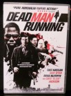 Dead Man Running Dvd (S)