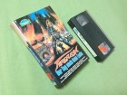 FIREFLASH George Eastman / Romano Puppo STARLIGHT VHS