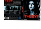 THE EYE - Jessica Alba  - BD RAR
