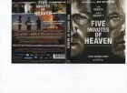 FIVE MINUTES OF HEAVEN - Liam Neeson  - BD RAR
