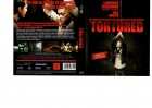 TORTURED - UNCUT EDITION - BD RAR