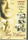 HEINZ R�HMANN EDITION - 4 Filme