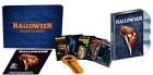 Halloween - Mediabook in der Holzbox