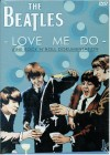 --- BEATLES - LOVE ME DO ---