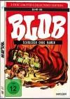 BLOB, DER (1958) restaurierte 4K Fassung - Mediabook