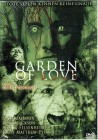 --- GARDEN OF LOVE ---