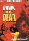 DAWN OF THE DEAD / 2 DVD EDITION