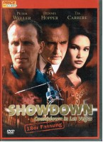--- SHOWDOWN ---