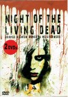 --- NIGHT OF THE LIVING DEAD - 2 DVD EDITION ---