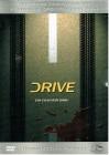 --- DRIVE / UNCUT ---