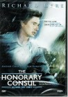 --- THE HONORARY CONSUL - RICHARD GERE ---