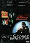 --- GÖTZ GEORGE - 2 DVD BOX ---