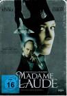 --- MADAME CLAUDE / KLAUS KINSKI - METALBOX ---