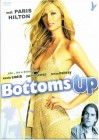 BOTTOMS UP / PARIS HILTON