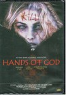 --- HANDS OF GOD ---