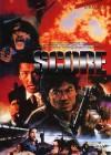 The Score - DVD