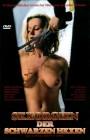 Sexorgien der schwarzen Hexen - Hartbox - DVD