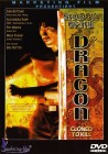 Shadow of the Dragon - DVD