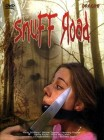 Snuff Road - DVD