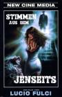 Stimmen aus dem Jenseits - Hartbox - DVD