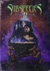 Subspecies 2 - Bloodstone - Hartbox - DVD
