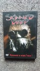 Skinned Deep UNCUT Horror DVD