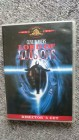 Clive Barker's Lord of Illusions UNCUT Horror DVD