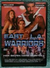 East L.A. Warriors Dvd Fsk 18 (M)