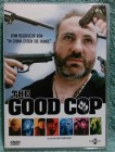 The Good Cop DVD (B)