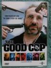 The Good Cop DVD (B)