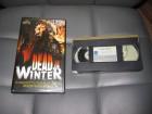 Dead of Winter  MGM VIDEO  VHS  RAR &  TOP!!