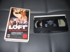 Loft    CBS FOX VIDEO  VHS  RAR &  TOP!!