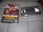 Distant Cousins  STARLIGHT  VIDEO  VHS  RAR &  TOP!!