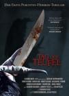 Tag der Teufel - DVD