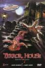 Terror House - Hartbox - DVD