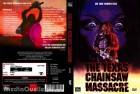 Texas Chainsaw Massacre - Blutgericht in Texas - DVD