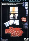 The Boogey Man - Hartbox - DVD