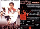 The Killer - Eastern Edition - DVD
