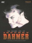 The Secret Life of Jeffrey Dahmer - DVD