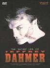 The Secret Life of Jeffrey Dahmer - DVD