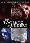 The Toolbox Murders - DVD