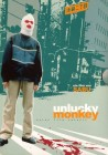 Unlucky Monkey - DVD