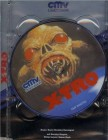 X-tro - Angriff der Körperfresser - DVD