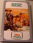 Für Eine Handvoll Blei DVD X-Rated Große Hartbox Cover X 179