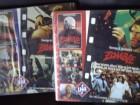 ZOMBIE (Ufa) incl. dem seltenen DVD Steelbook!