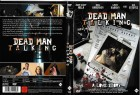 Dead Man Talking - A Love Story