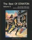 The Best of Stanton 5 SM Comic
