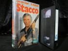 STACCO Lee van Cleef STARLIGHT VIDEO *