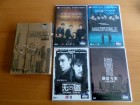 Infernal Affairs - The Complete Trilogy + Zusatz DVD (X)