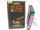 A 25 ) Der Letzte Kaiser